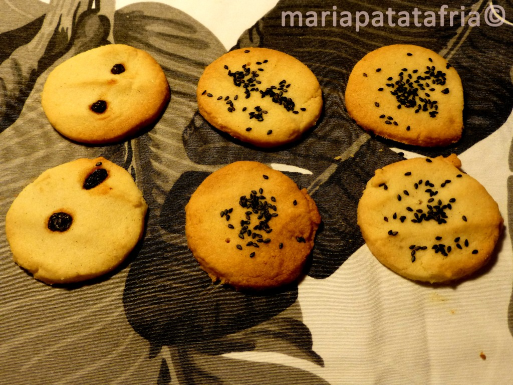 GalletasMantequilla2Copyright